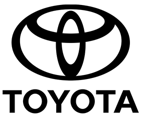 Warrnambool Toyota Logo