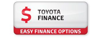 Personal Vehicle Loan Options From Warrnambool Toyota